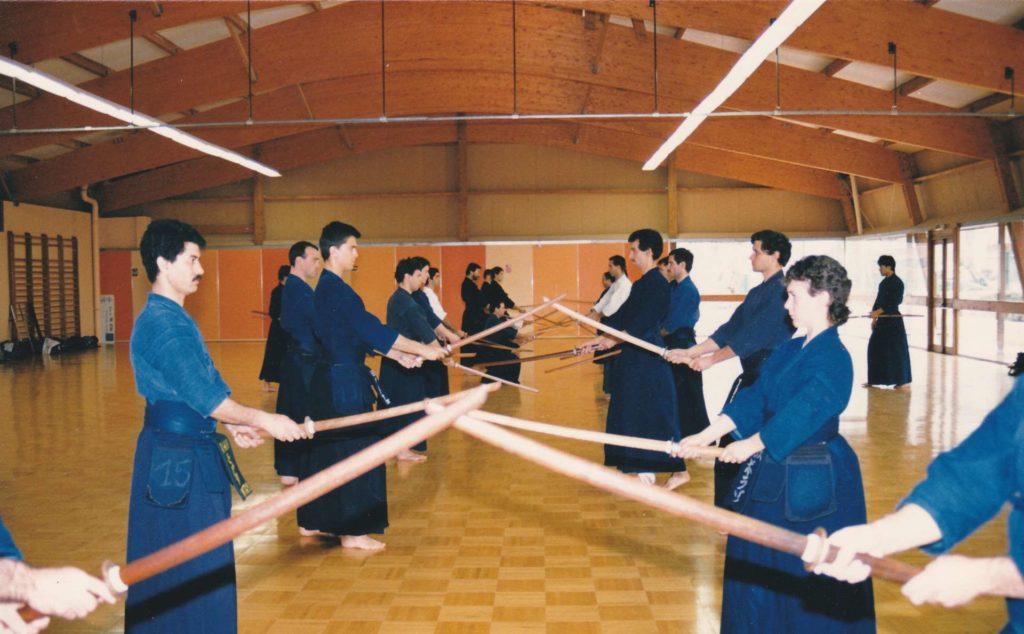 88-kendo-sakudo-sensei_0023