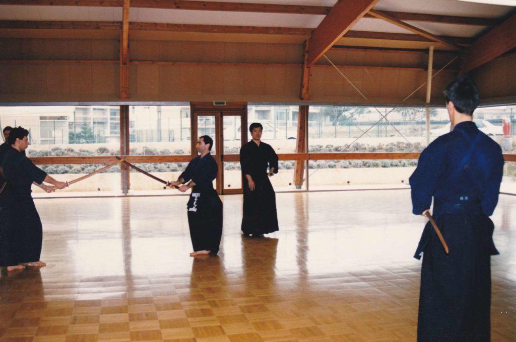 88-kendo-sakudo-sensei_0024