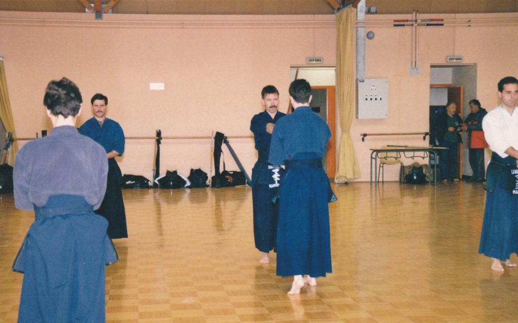 88-kendo-sakudo-sensei_0025