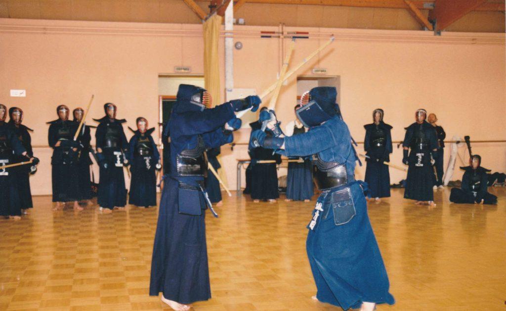 88-kendo-sakudo-sensei_0027