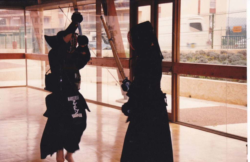 88-kendo-sakudo-sensei_0028