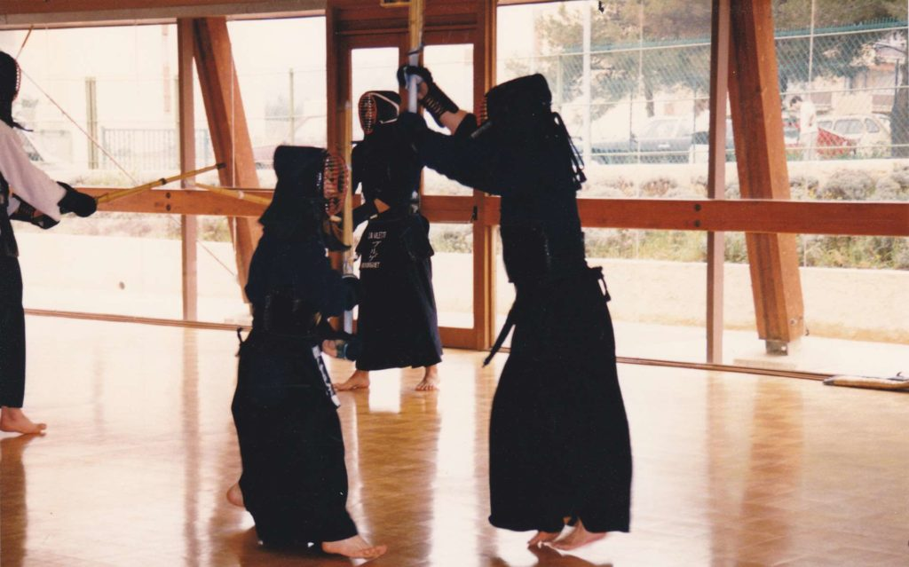 88-kendo-sakudo-sensei_0029