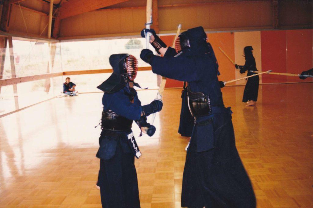 88-kendo-sakudo-sensei_0030