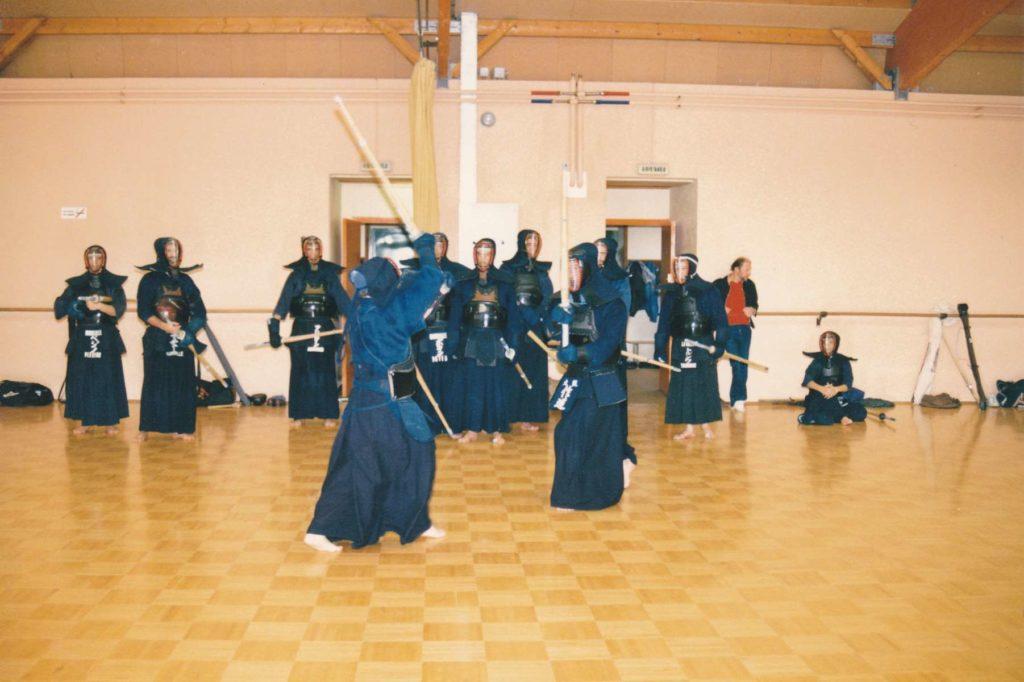 88-kendo-sakudo-sensei_0032