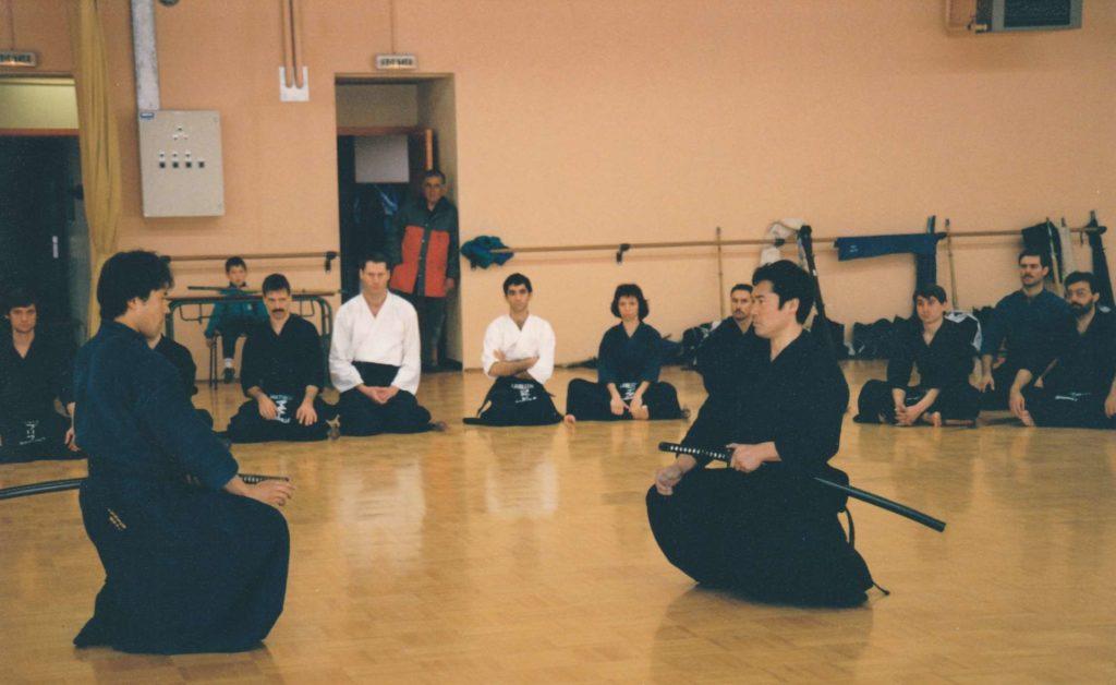 88-kendo-sakudo-sensei_0033