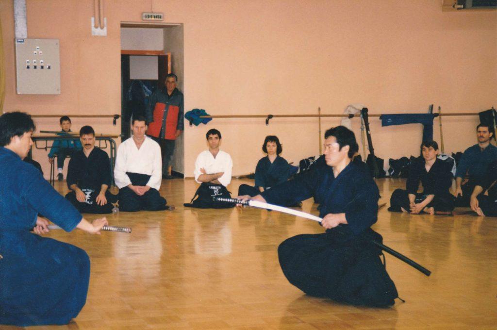 88-kendo-sakudo-sensei_0034