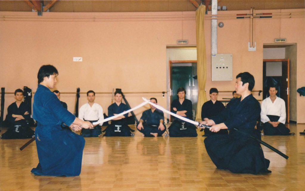 88-kendo-sakudo-sensei_0035