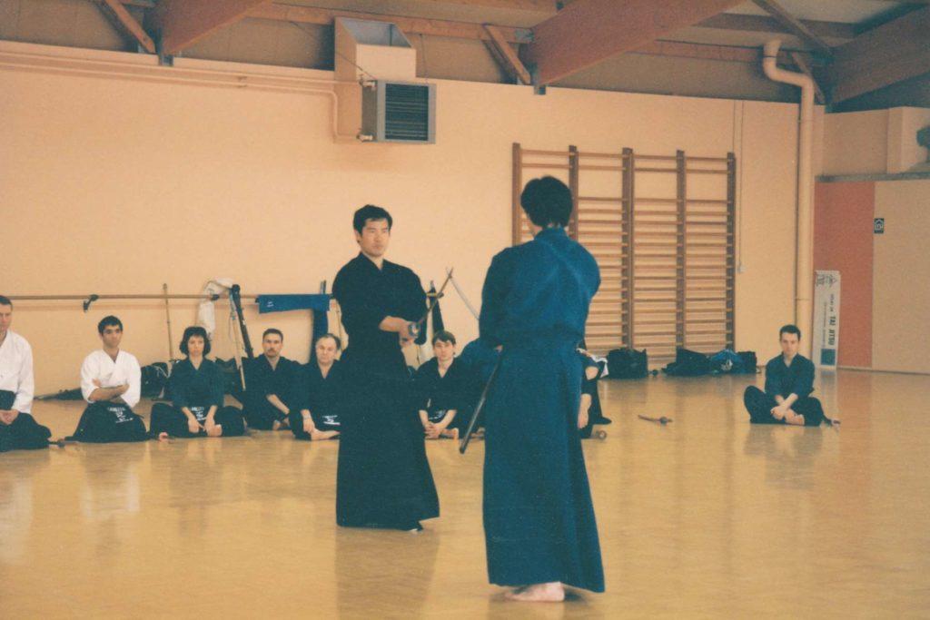 88-kendo-sakudo-sensei_0036