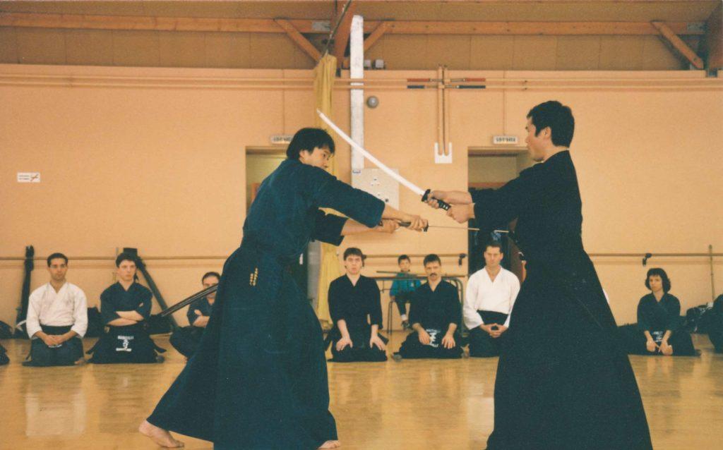88-kendo-sakudo-sensei_0037