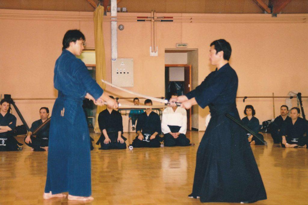 88-kendo-sakudo-sensei_0038