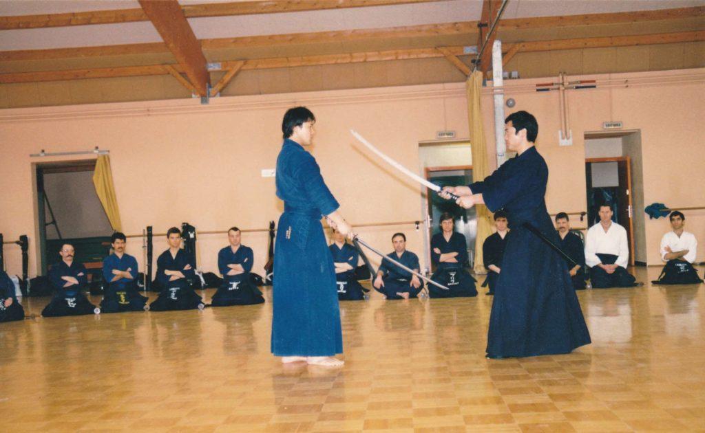 88-kendo-sakudo-sensei_0039