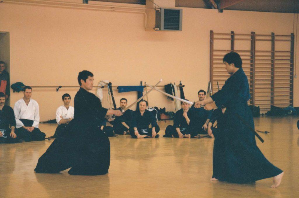 88-kendo-sakudo-sensei_0040