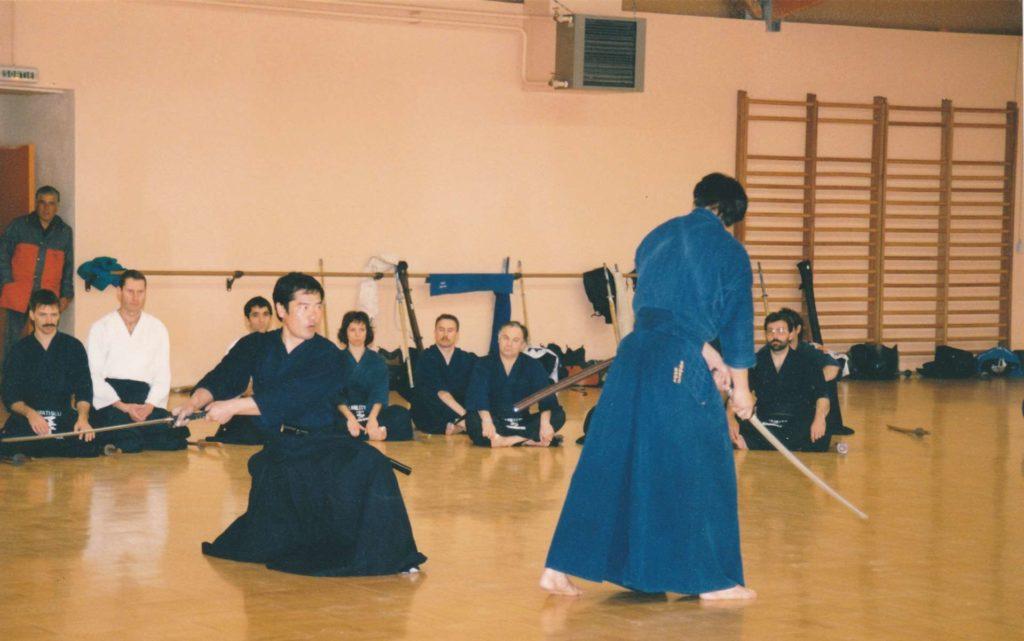 88-kendo-sakudo-sensei_0041