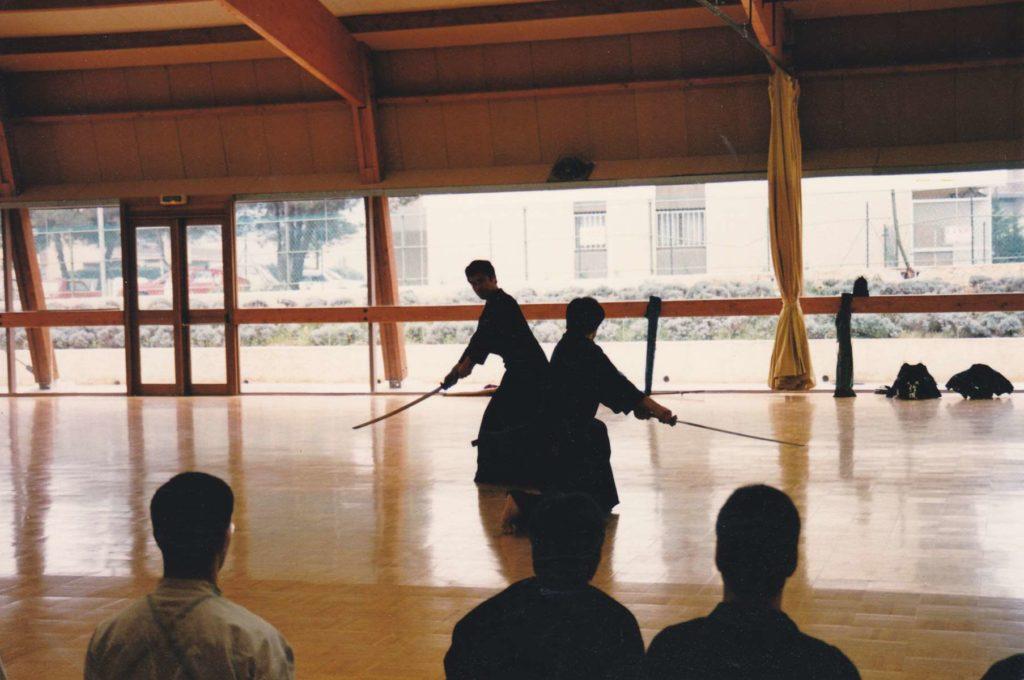 88-kendo-sakudo-sensei_0042