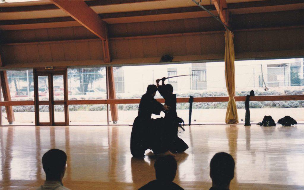 88-kendo-sakudo-sensei_0043