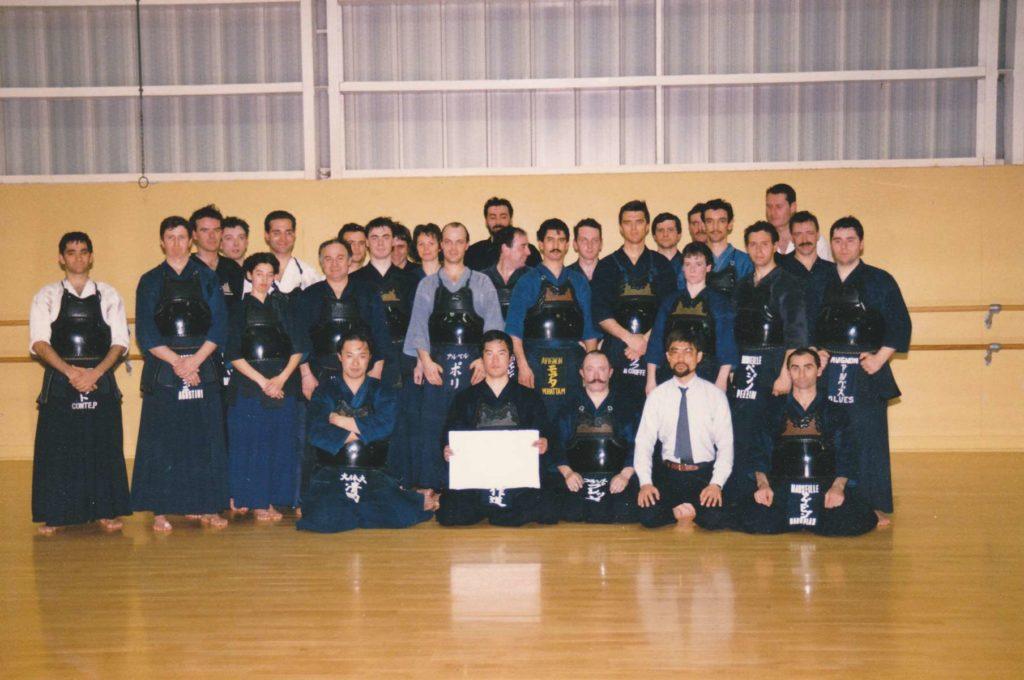 88-kendo-sakudo-sensei_0046