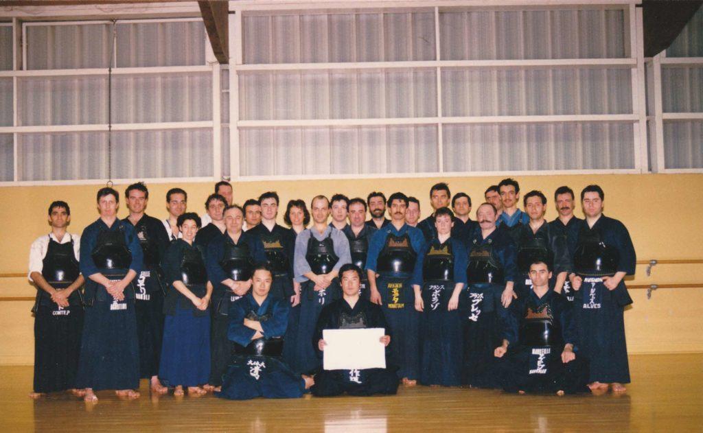 88-kendo-sakudo-sensei_0047