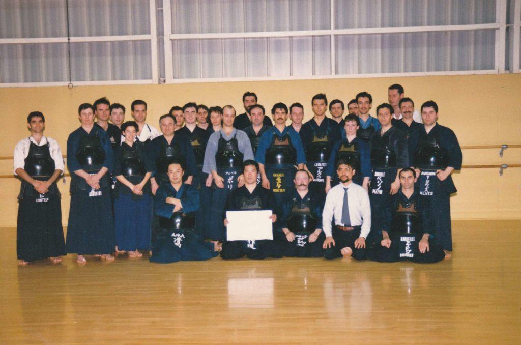 88-kendo-sakudo-sensei_0048