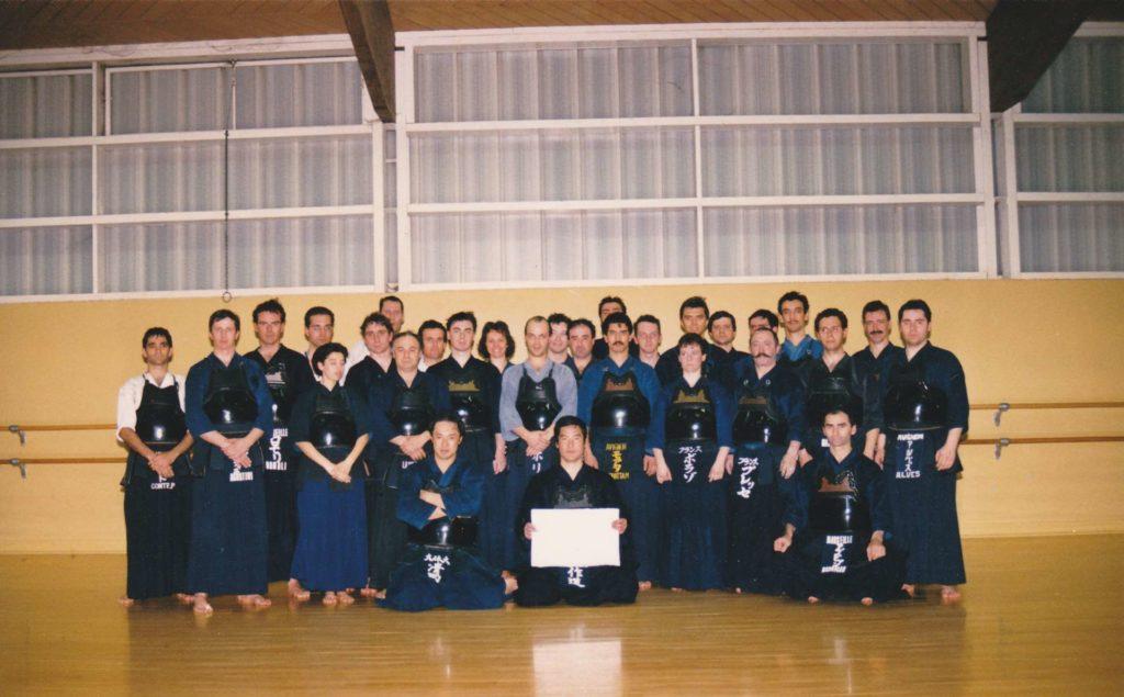 88-kendo-sakudo-sensei_0049