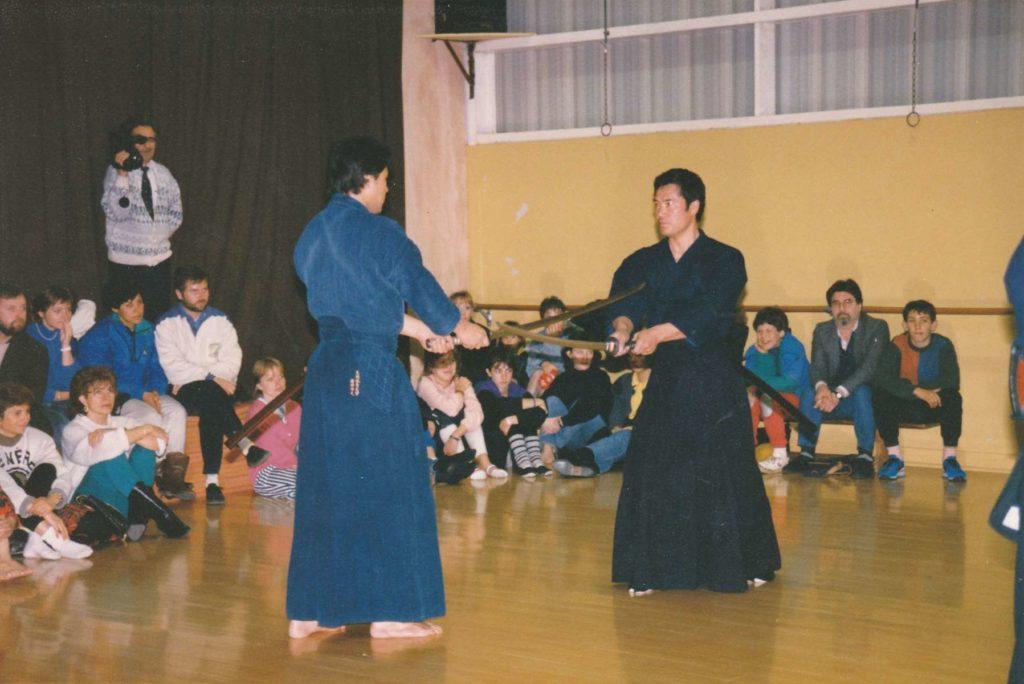 88-kendo-sakudo-sensei_0050