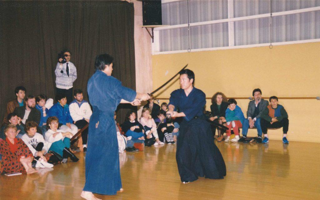 88-kendo-sakudo-sensei_0051