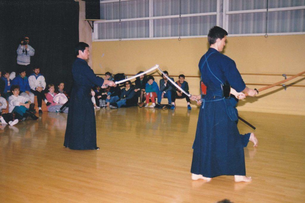 88-kendo-sakudo-sensei_0052