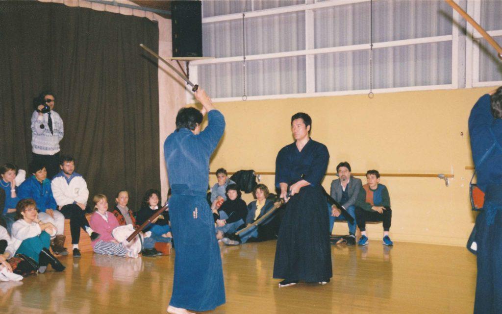 88-kendo-sakudo-sensei_0053