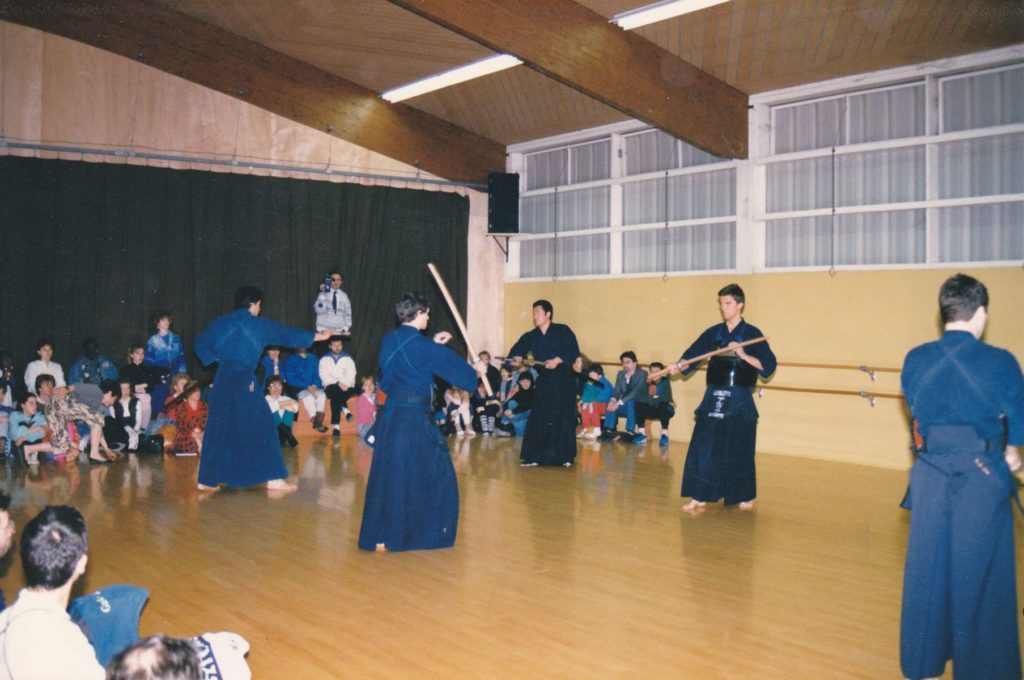 88-kendo-sakudo-sensei_0054