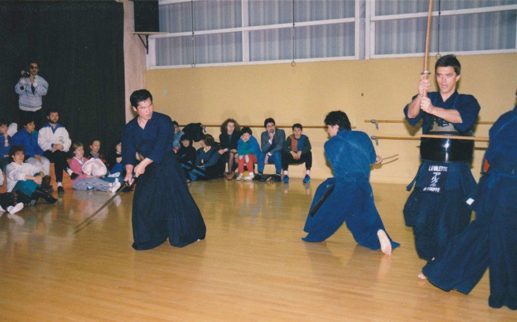 88-kendo-sakudo-sensei_0055