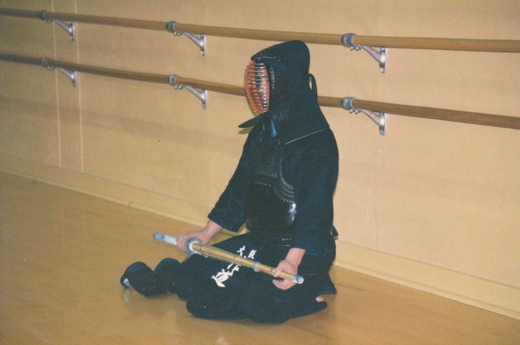 88-kendo-sakudo-sensei_0056