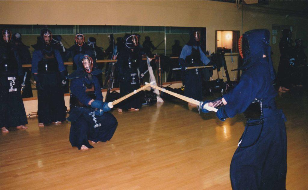 88-kendo-sakudo-sensei_0061