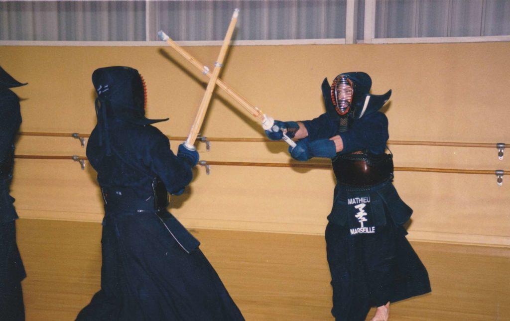 88-kendo-sakudo-sensei_0063