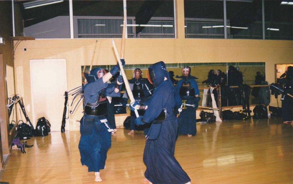 88-kendo-sakudo-sensei_0065