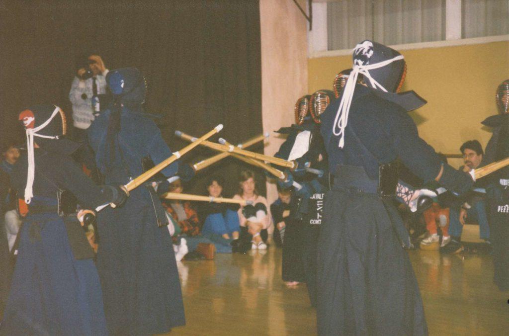 88-kendo-sakudo-sensei_0066