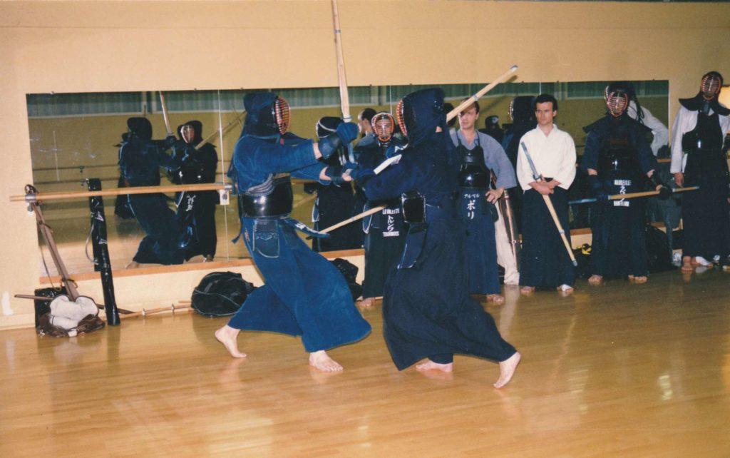 88-kendo-sakudo-sensei_0067