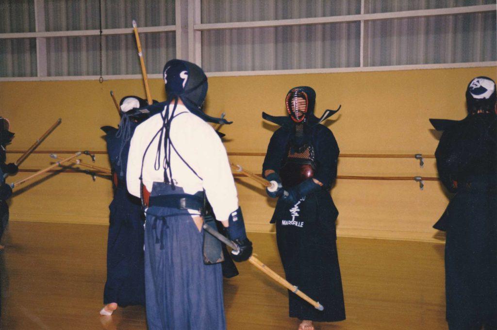 88-kendo-sakudo-sensei_0068
