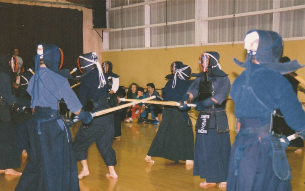 88-kendo-sakudo-sensei_0071