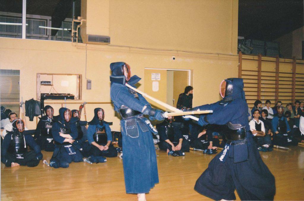 88-kendo-sakudo-sensei_0072