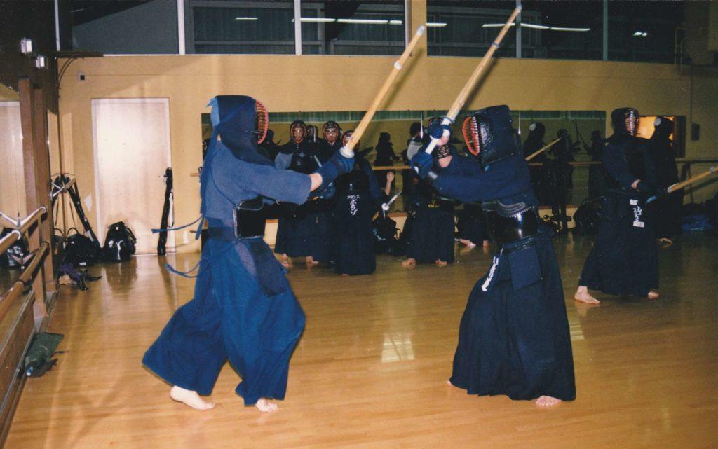 88-kendo-sakudo-sensei_0073