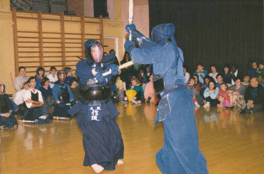 88-kendo-sakudo-sensei_0076