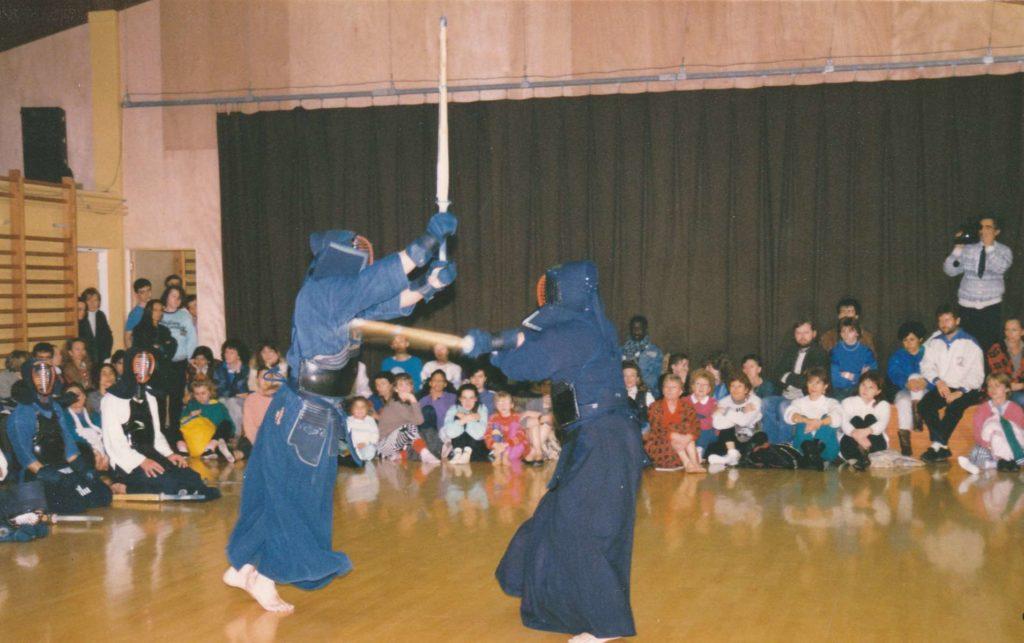 88-kendo-sakudo-sensei_0077