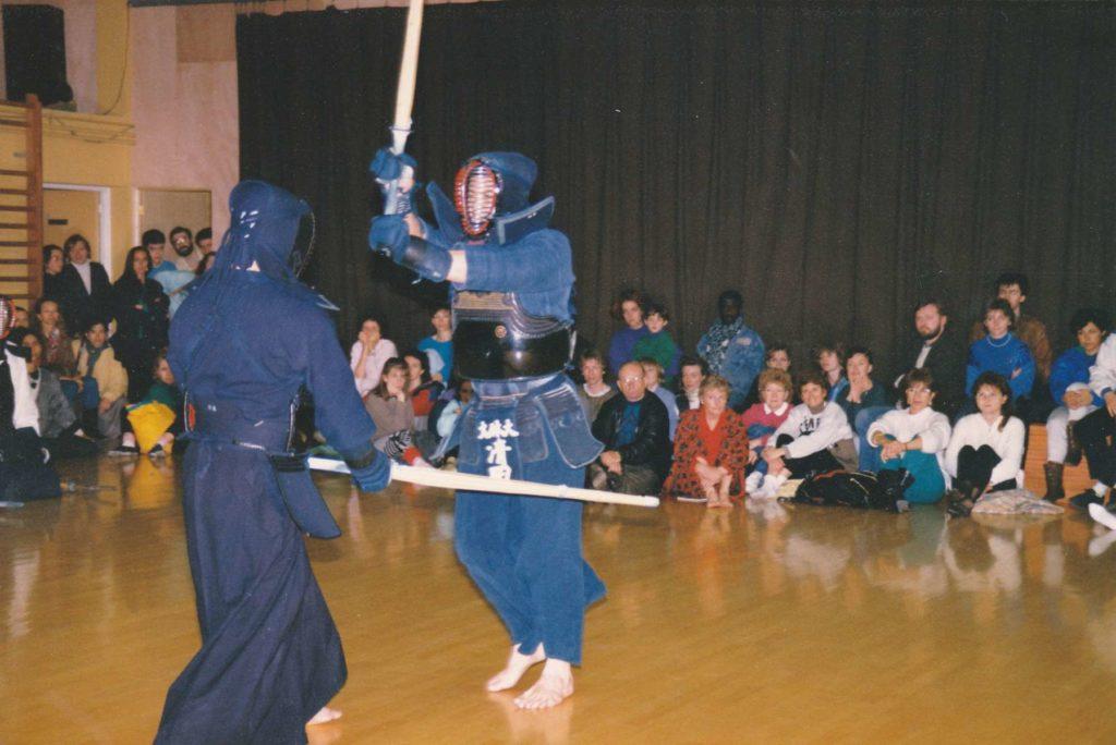 88-kendo-sakudo-sensei_0078