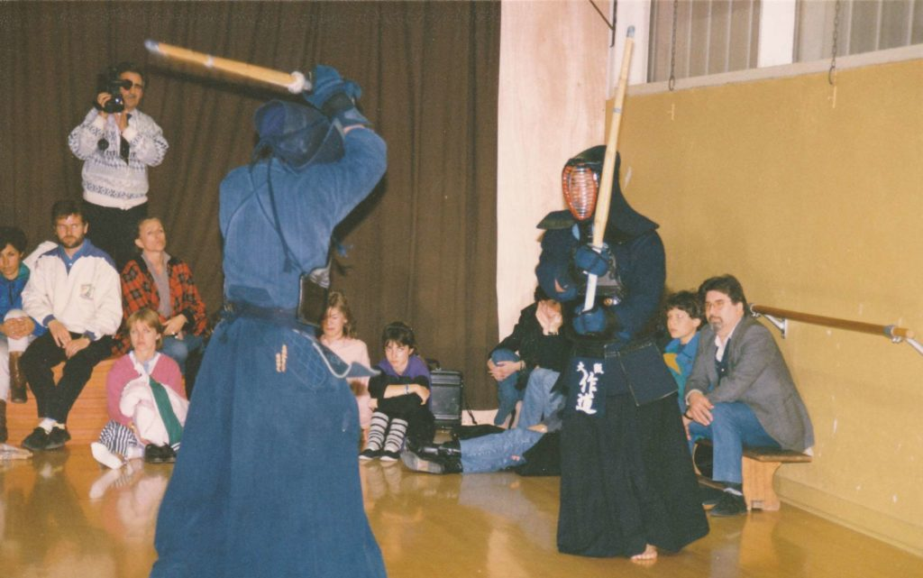 88-kendo-sakudo-sensei_0079