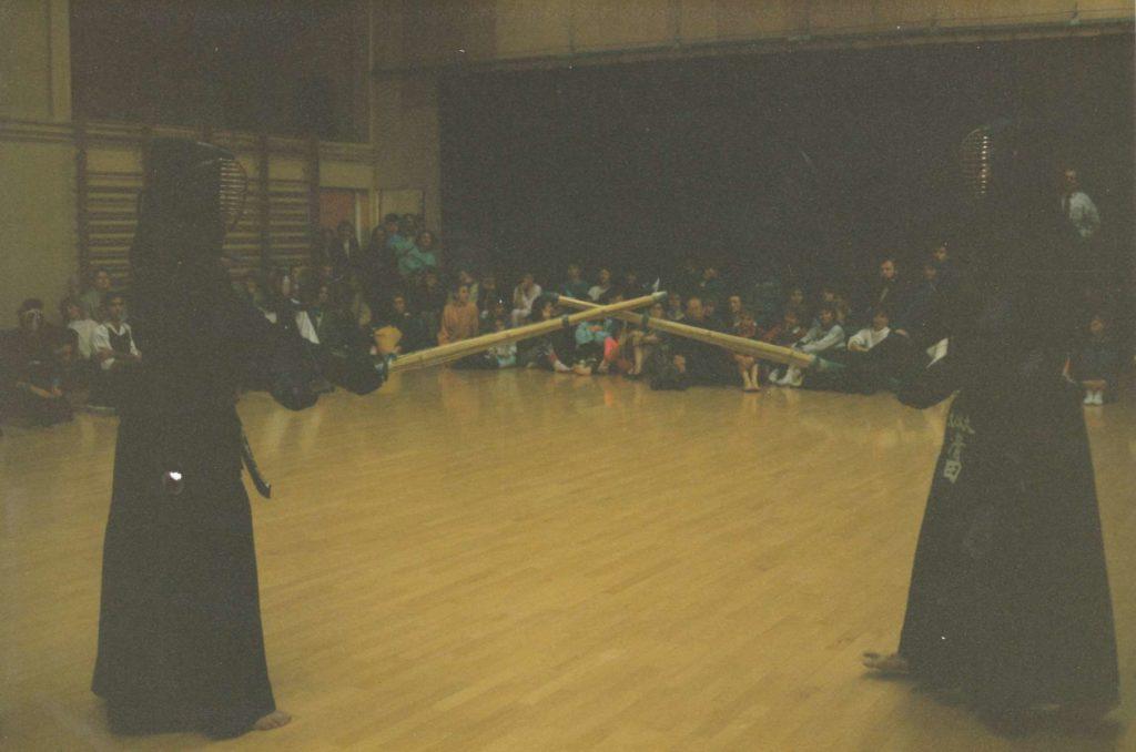 88-kendo-sakudo-sensei_0080