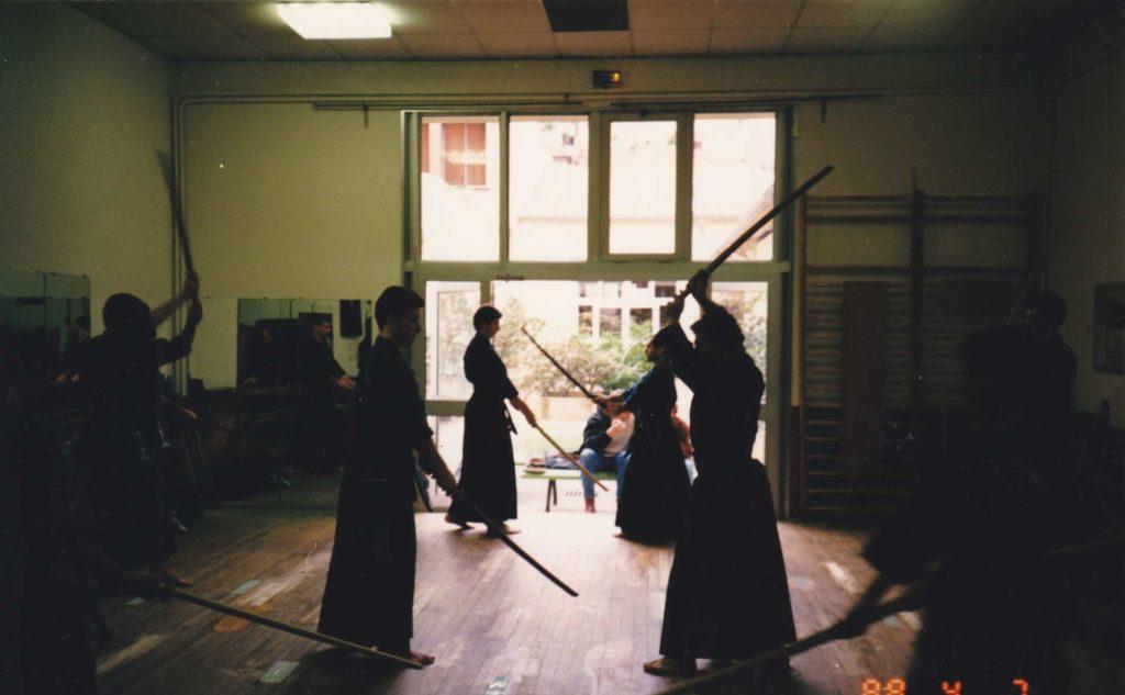 88-kendo-sakudo-sensei_0082