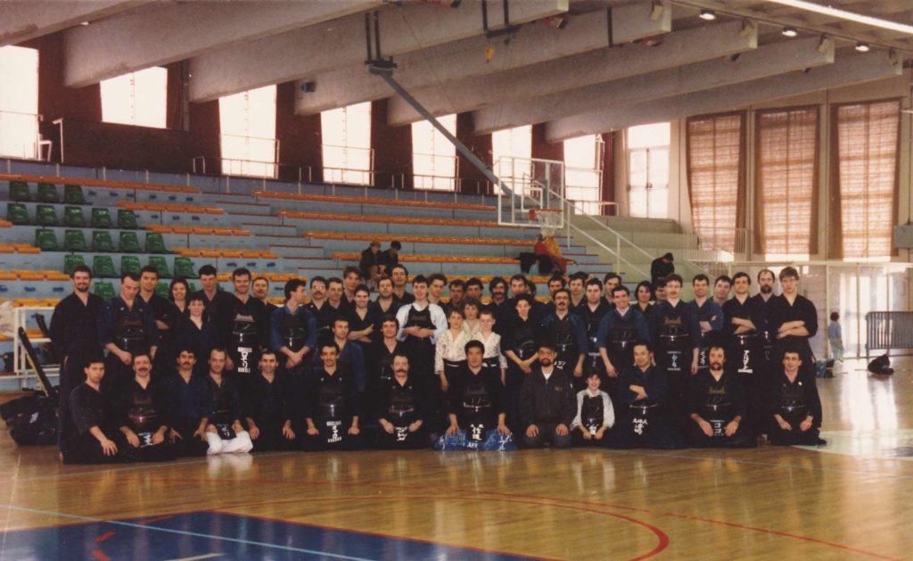 88-kendo-sakudo-sensei_0085