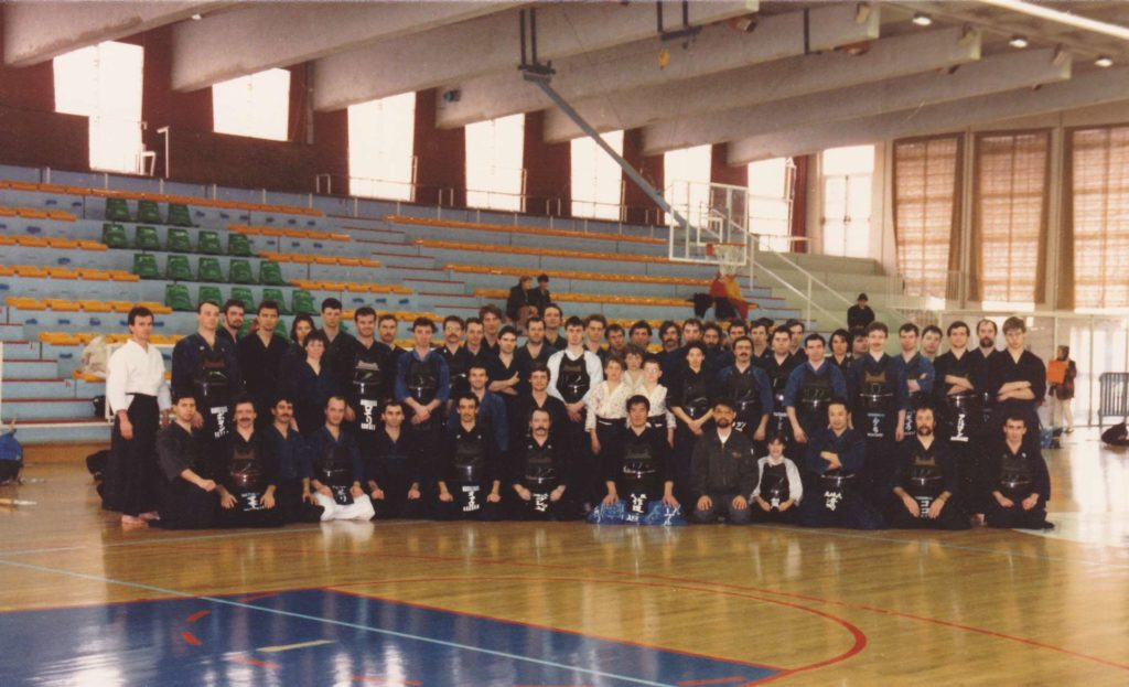 88-kendo-sakudo-sensei_0087