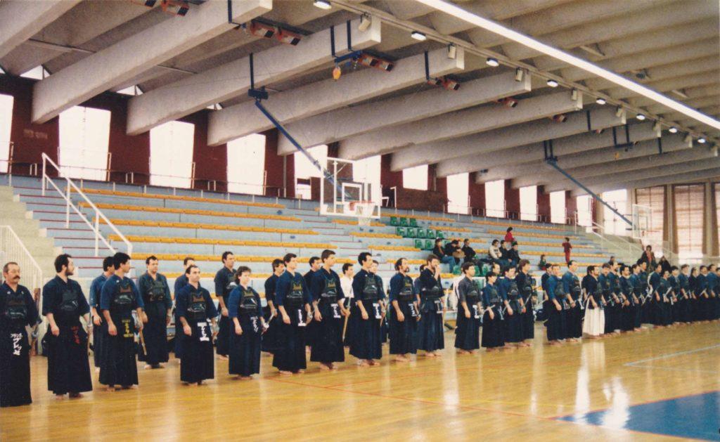 88-kendo-sakudo-sensei_0091