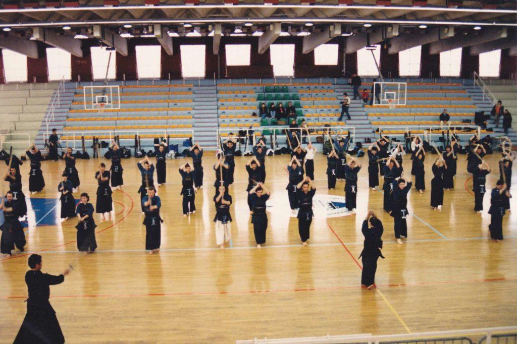 88-kendo-sakudo-sensei_0092