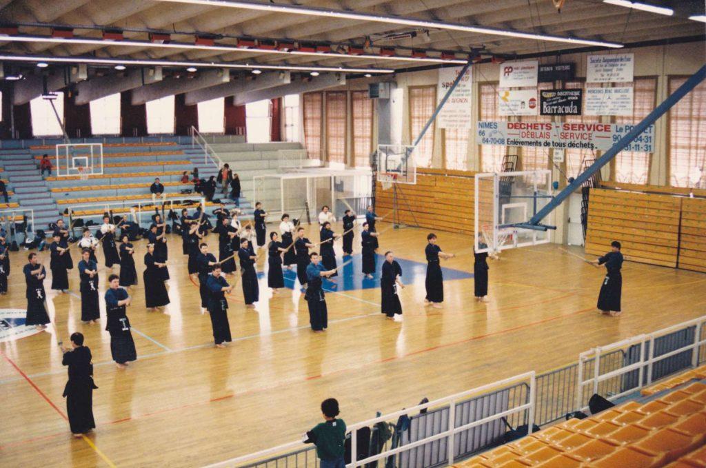 88-kendo-sakudo-sensei_0094